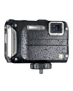 Scanstrut Rokk 1/4 Camera Plate