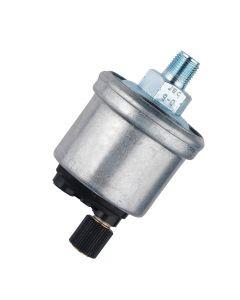 VDO Pressure Sender 80 PSI - 1/8-27NPTF