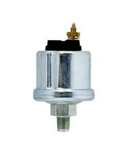 VDO Pressure Sender 80 PSI - 240-33OHM - 1/8-27