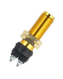 VDO Inductive Sender - Magnetic Pickup 2