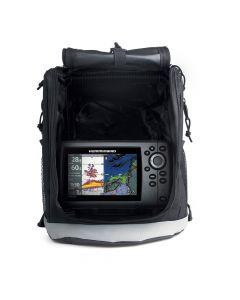 Humminbird Helix 5 Chirp GPS G2 Portable