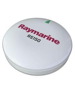 Raymarine RS150 GPS Sensor