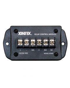 Xintex Optional Relay Control Module f/Generator Shutdown