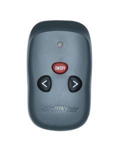 Intellisteer Wireless Remote