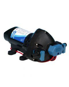 Jabsco PAR-Max 2.9GPM Automatic Water Pressure Pump - 24V