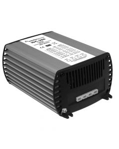 Samlex 360W Fully Isolated DC-DC Converter - 30A - 9-18V Input - 12.5V Output