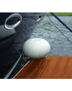 Dock Pro Inflatable Dock Wheels - Taylor Made
