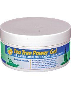 Tea Tree Power Marine Grade Mold & Odor Eliminator (Forespar)