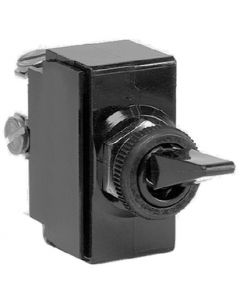 Toggle Switch (Cole Hersee)