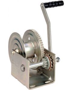 Dutton-Lainson Brake Winches