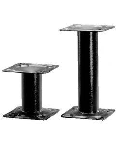 Economy Fixed Height Pedestal (Springfield Marine)