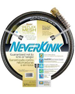 Commercial Duty Neverkink Hose (Teknor Apex)