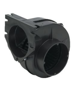 150 CFM Jabsco 34739 Series Flange Mount Blower 3 inch