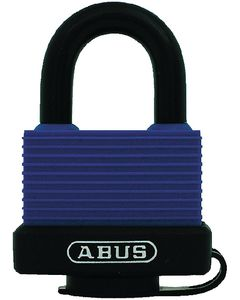 Weatherproof Padlock (Abus Lock)