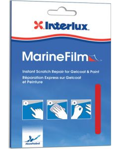 INTERLUX™ MARINE FILM