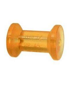 Keel Roller (Stoltz Industries)