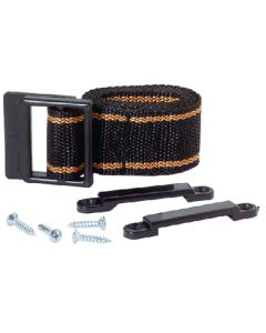 Attwood Battery Strap