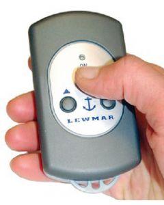 Lewmar Wireless Remote Kit Boat Winch & Windlass Accessories