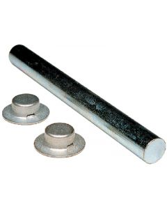 Roller Shafts (Tiedown Engineering)