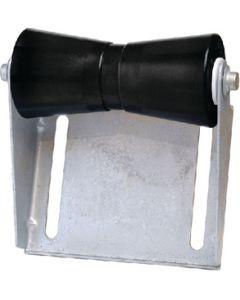 Rubber Panel Assemblies (Tiedown Engineering)