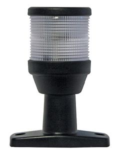 All-Round Lamp Fixed Mount (Hella)