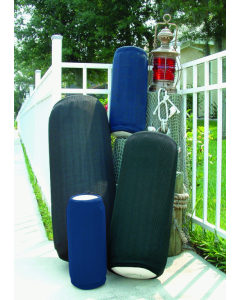 Taylor Made Premium Fender Cover Boat Fender Covers