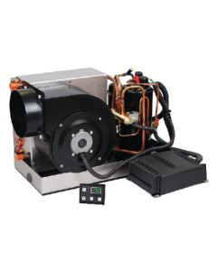 Envirocomfort Air Conditioning Kits With Reverse Cycle Heat (Dometic Environmental)