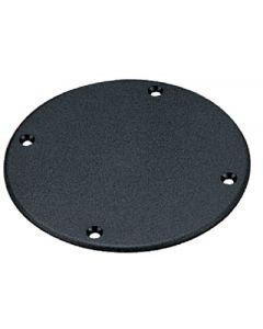 INSPECTION COVER (SEA DOG)