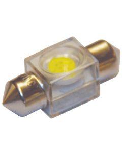 Led Sealed Festoon Bulb (Sea-Dog Line)