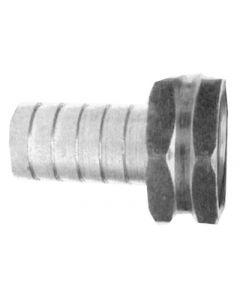 Hose Coupling (Brass Fittings)