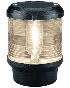 Series 40 All-Round Light (Aqua Signal)