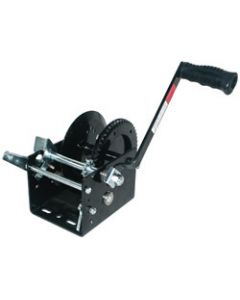 Seasense Winch