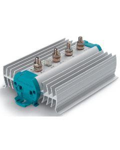 Battery Isolators Mate Ig (Mastervolt)