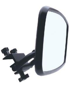 Comp Boat Mirror (Cipa Mirrors)