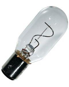 Navigation Lamps (Ancor)