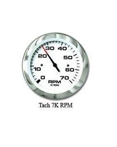 SeaStar Lido Signature Series - Tachometer