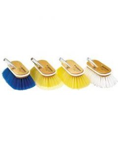 Deck Brushes (Shurhold)