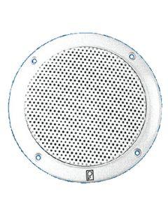 Ma4000 Performance Series Waterproof Speakers (Poly-Planar)