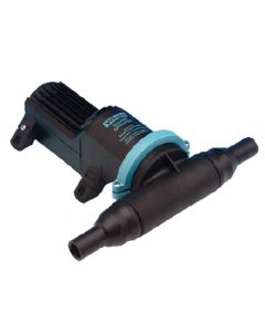 Gulper Grouper Pump (Whale Water Systems)