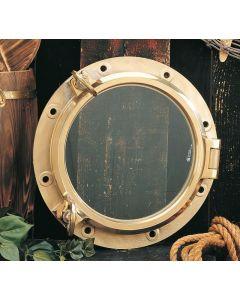 Decorative Heavy Duty Porthole Window
