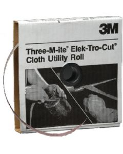 3M Tri-M-Ite Cloth Utility Rolls