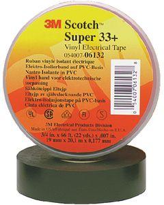3M Scotch Super 33 Plus