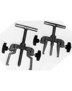 Jabsco Flexible Impeller Removal Tool