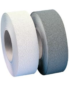 Textured Vinyl Traction Tape (Incom)