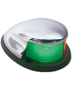 Perko Combination Sidelight or Bowlight