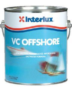 VC Offshore (Interlux)