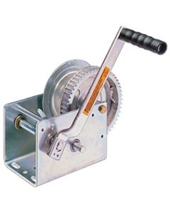 Hand Ratchet Winches (Dutton-Lainson)