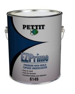 EZ Prime Premium Topside Undercoater - Pettit Paint
