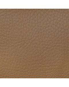 Spradling Fresco Marine Vinyl (Priced per Yard)