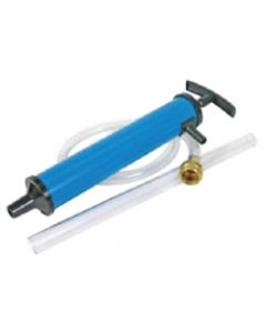 Camco Hand Pump Kit with Fittings